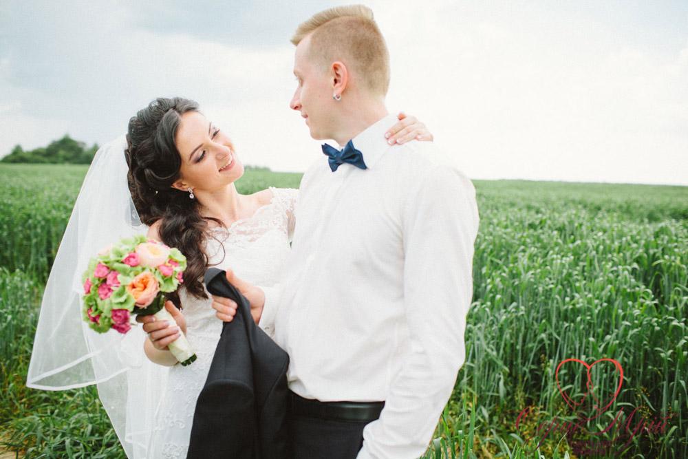 весілля-львів-С+І-(5)