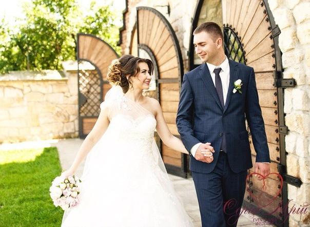 координація весілля ресторан Панська Гора-1