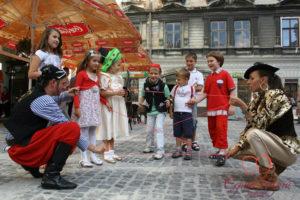 Дитячі_свята (5)