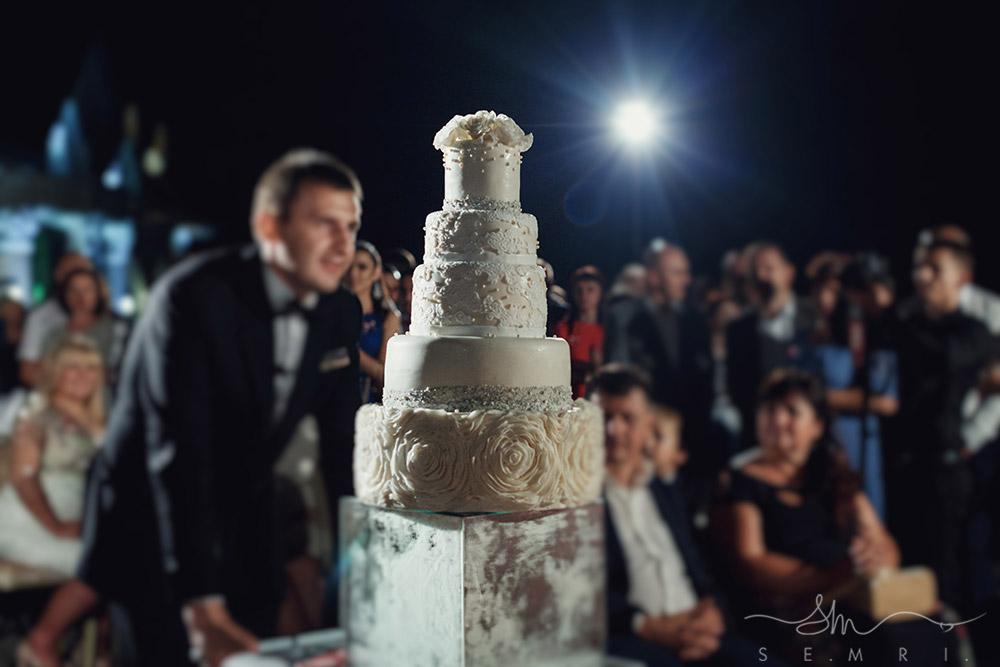 %d0%b2%d0%b5%d1%81%d1%96%d0%bb%d1%8c%d0%bd%d0%b8%d0%b9-%d1%82%d0%be%d1%80%d1%82-%d0%bb%d1%8c%d0%b2%d1%96%d0%b2-wedding-lviv-wesele-lwow-3