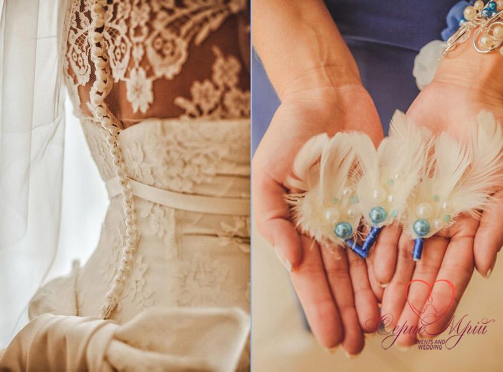організація весілляльвів01