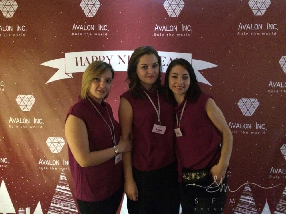 organizatsia-iventiv-semri-lviv-1