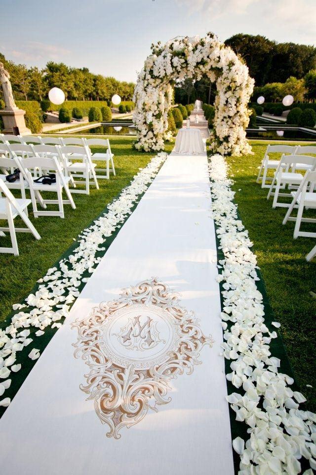 весілля львів2015 (14)