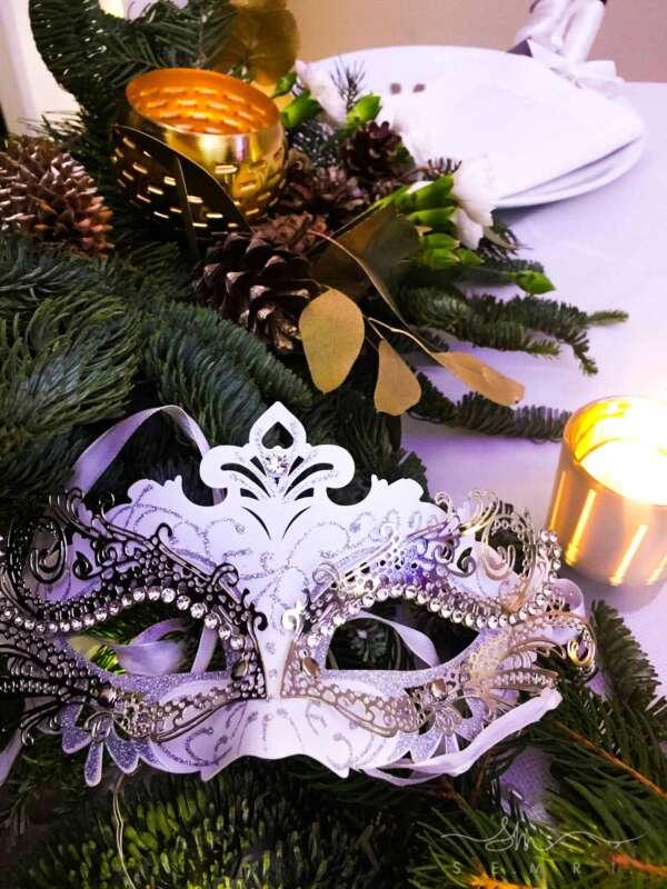 весілля-в-стилі-венеціанського-карнавалу