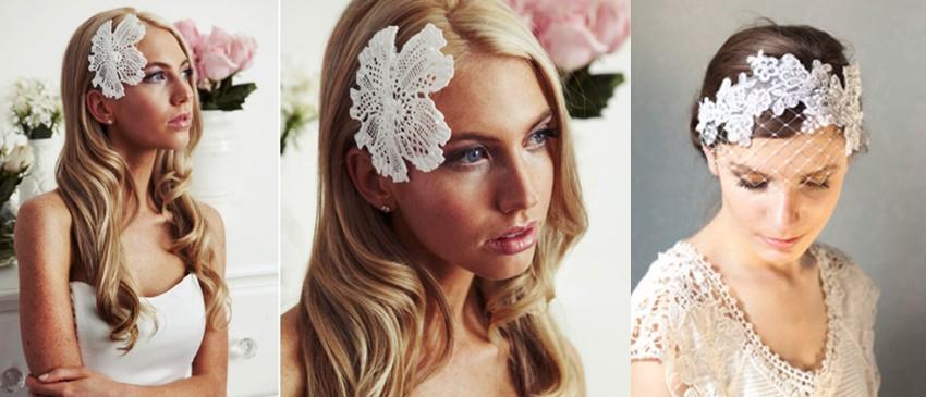 прикраси для волосся на весілля (1)