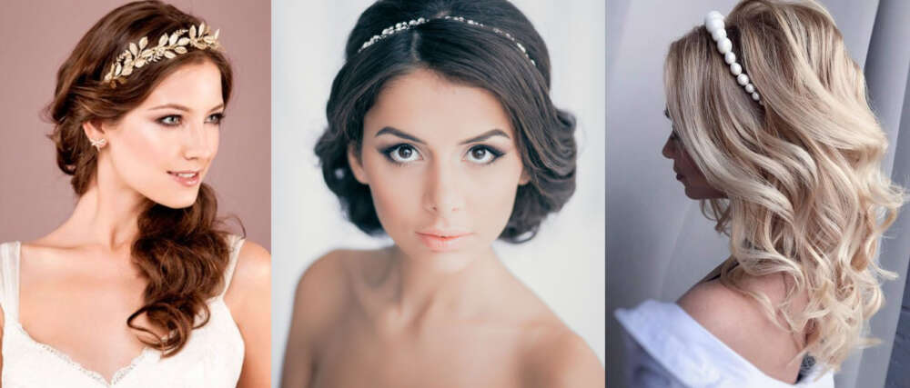 зачіска на весілля 2020 (1)