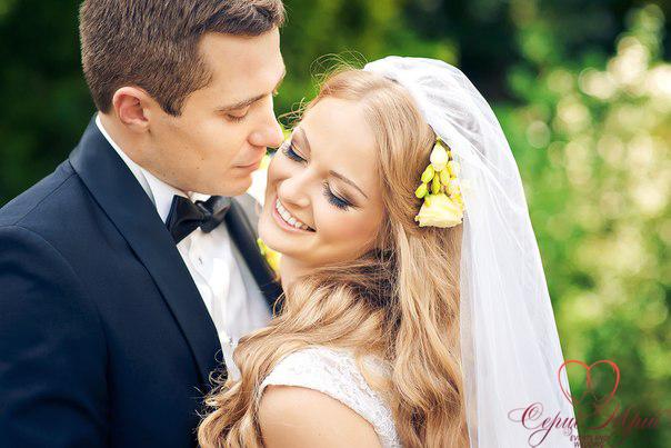 весілля-Богдана-і-Яни.