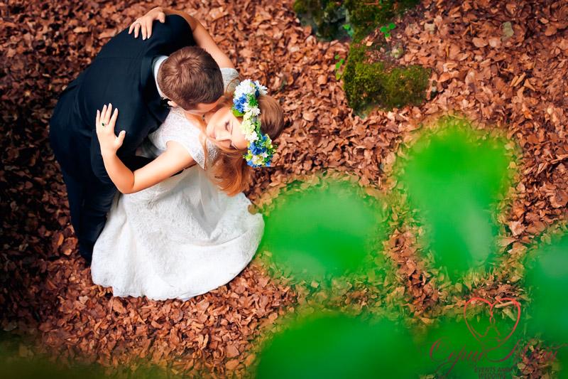 весілля-Яни-і-Богдана-