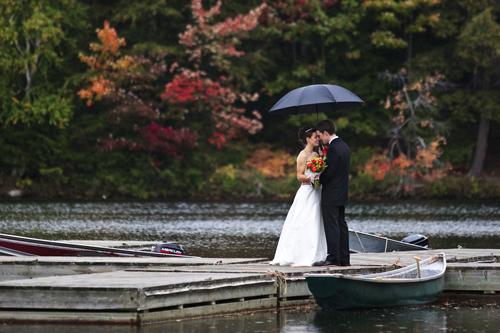 осінь-і-весілля-by-Melissa_Welsh
