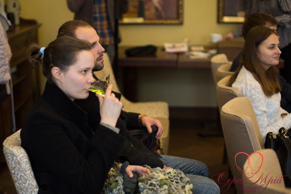 весільний семінар-навчання для молодят Львів (19)