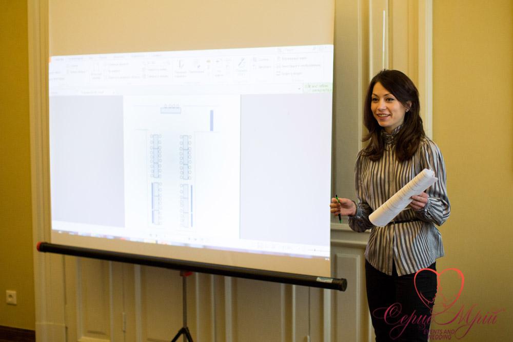 весільний семінар-навчання для молодят Львів (2)