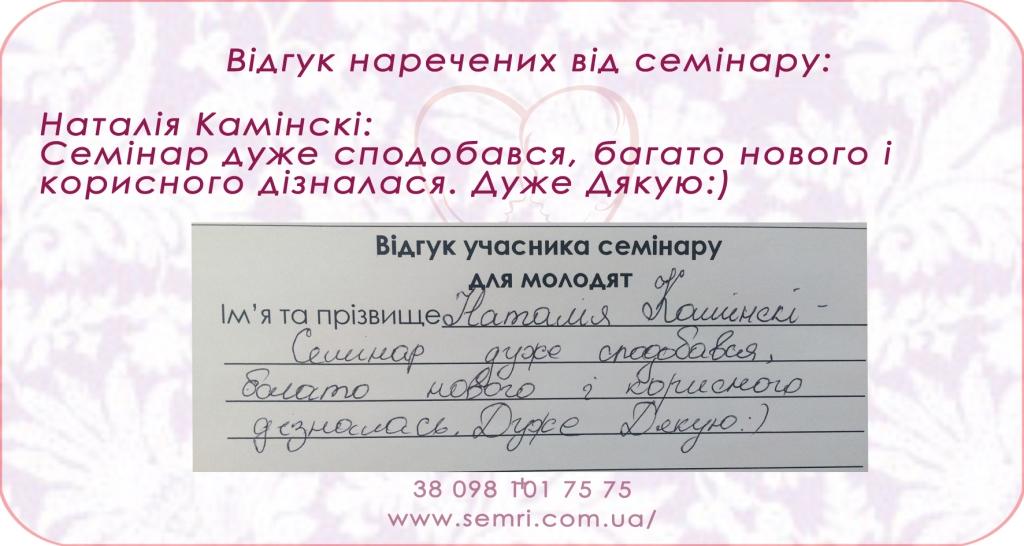 відгуки1