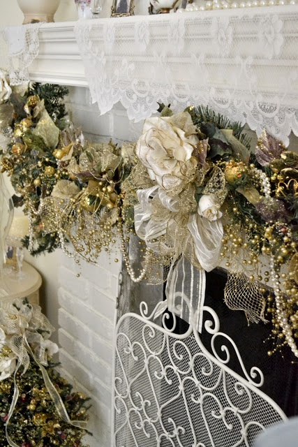 весілля зима львів (4)