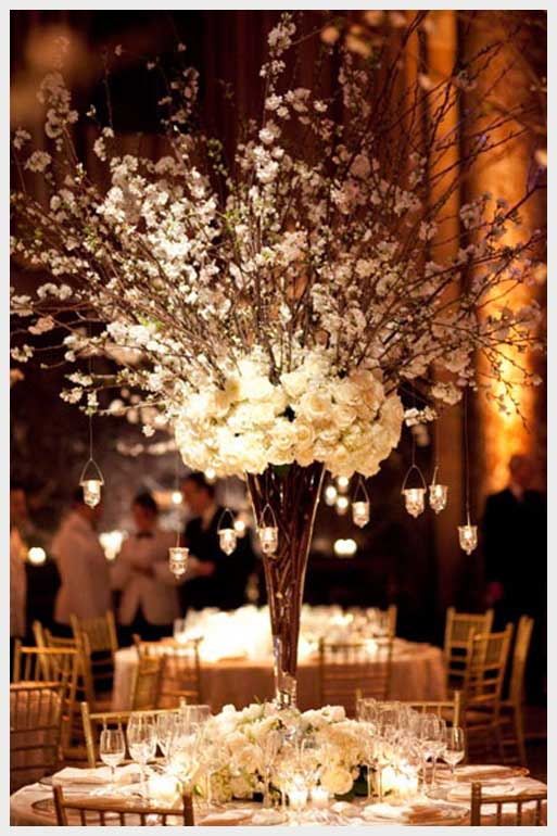 winter-wedding-ideas-and-themes