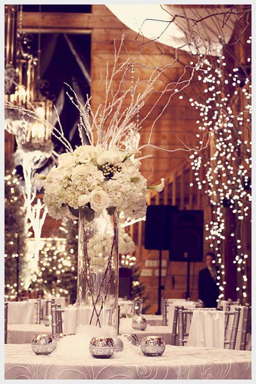 winter-wedding-ideas-on-a-budget