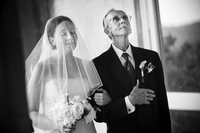 подарунок батькам на весілля