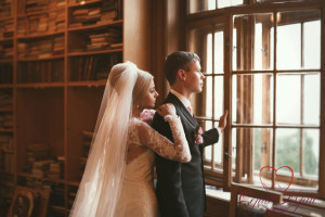 відгуки про весільну агенцію SEMRI