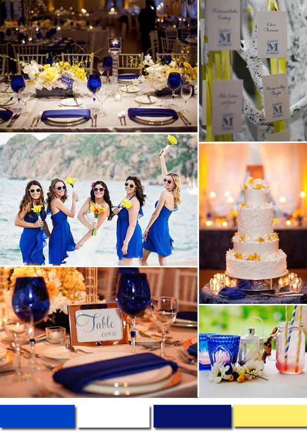 весілля львів літо (24)