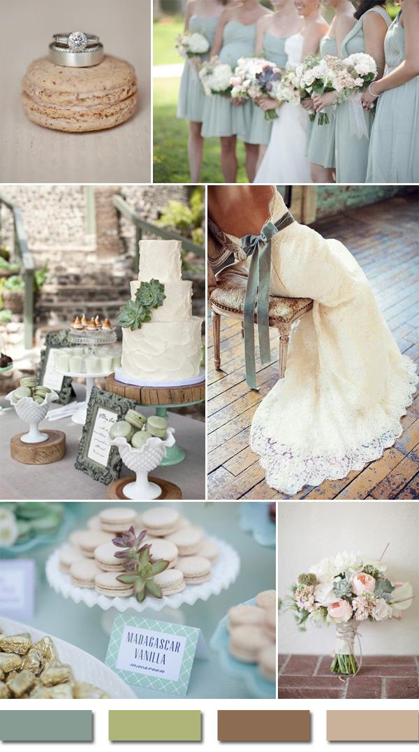 весілля львів літо (5)