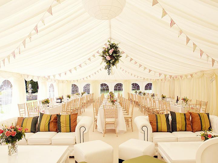 весільне шатро (1)