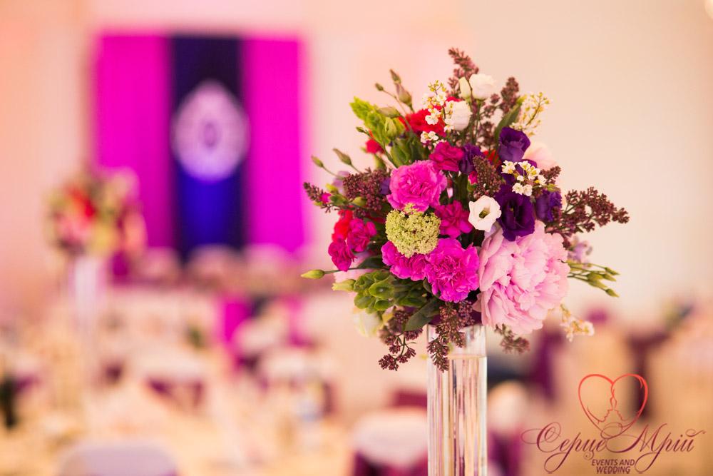 весілля львів ресторан Варшава (1)