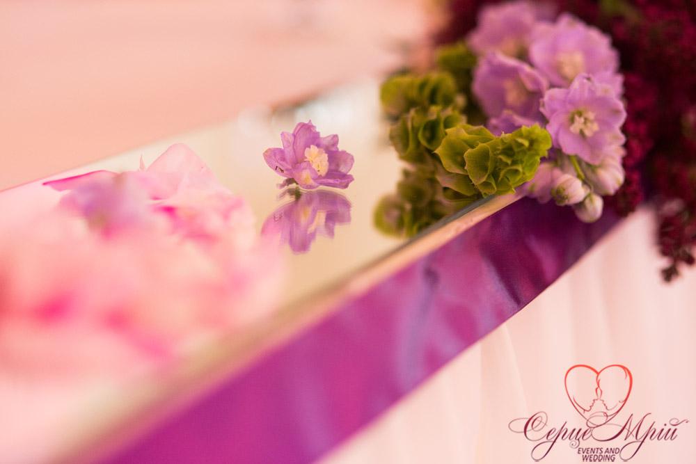 весілля львів ресторан Варшава (2)