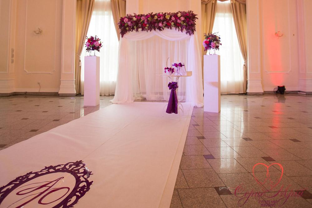 весілля львів ресторан Варшава (20)