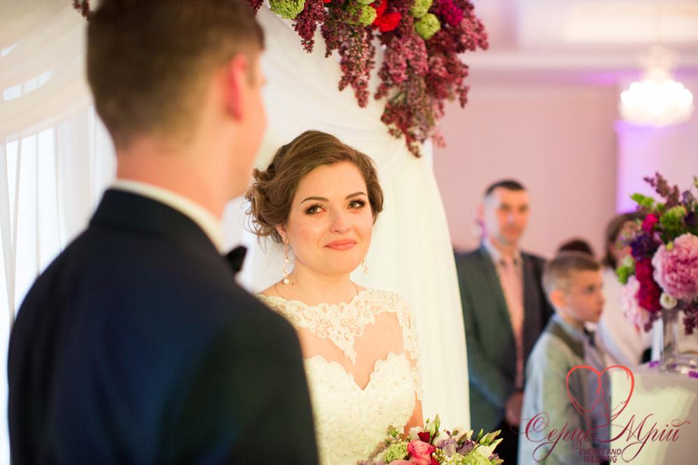 весілля львів ресторан Варшава (56)