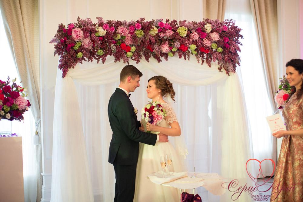 весілля львів ресторан Варшава (59)