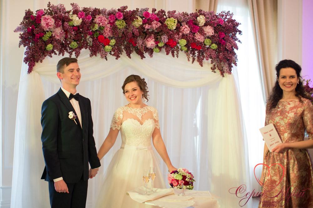 весілля львів ресторан Варшава (60)