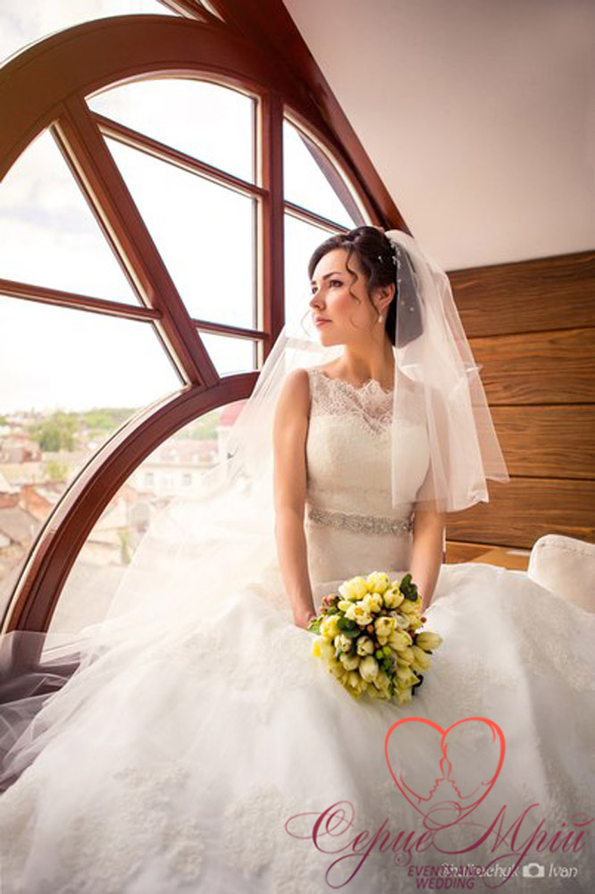 весілля львів ресторан Ратуша (70)