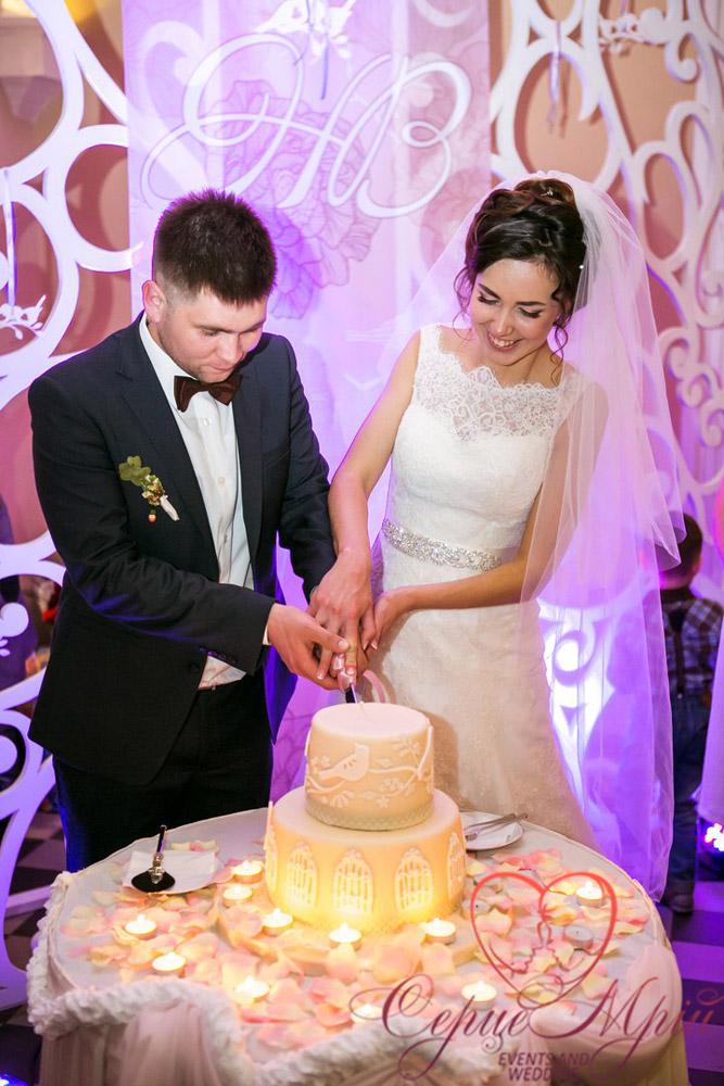 весілля львів ресторан ратуша (17)