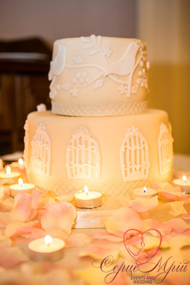 весілля львів ресторан ратуша (79)