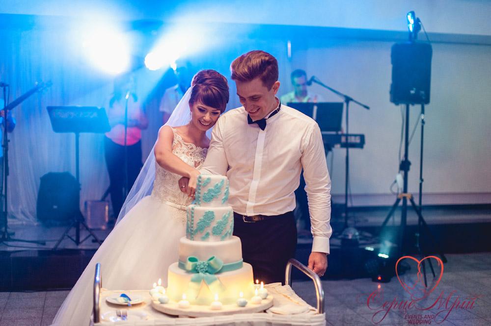 весілля Львів ресторан Варшава (104)