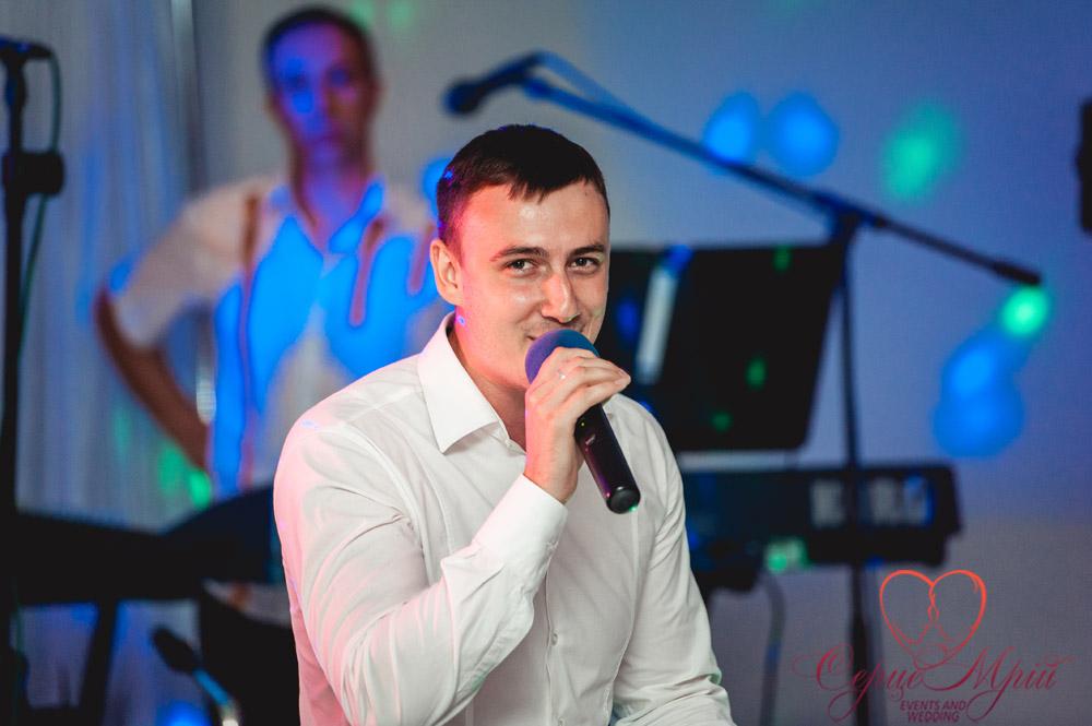 весілля Львів ресторан Варшава (121)