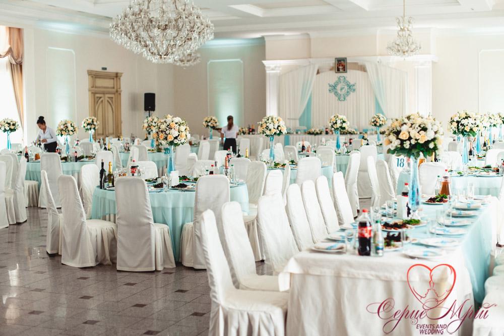 весілля Львів ресторан Варшава (141)