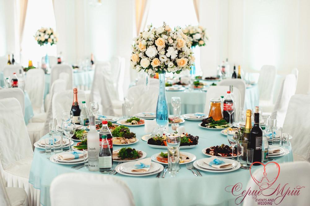 весілля Львів ресторан Варшава (145)