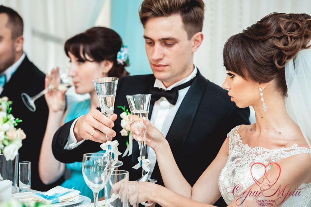 весілля Львів ресторан Варшава (184)