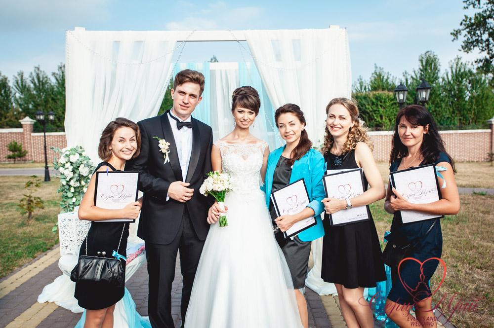 весілля Львів ресторан Варшава (89)