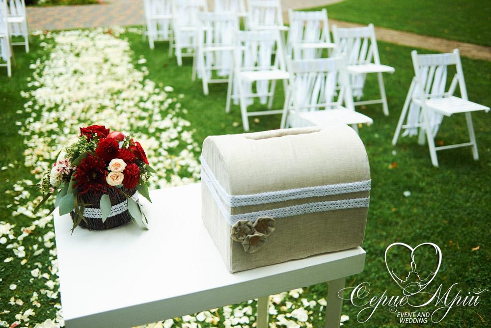 весілля у львові оформлення ресторан шервуд (11)