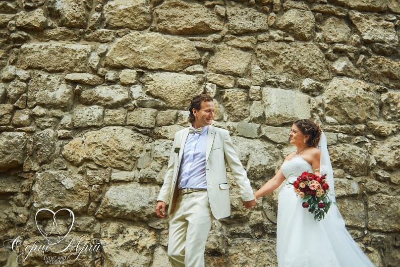 весілля у львові оформлення ресторан шервуд (2)