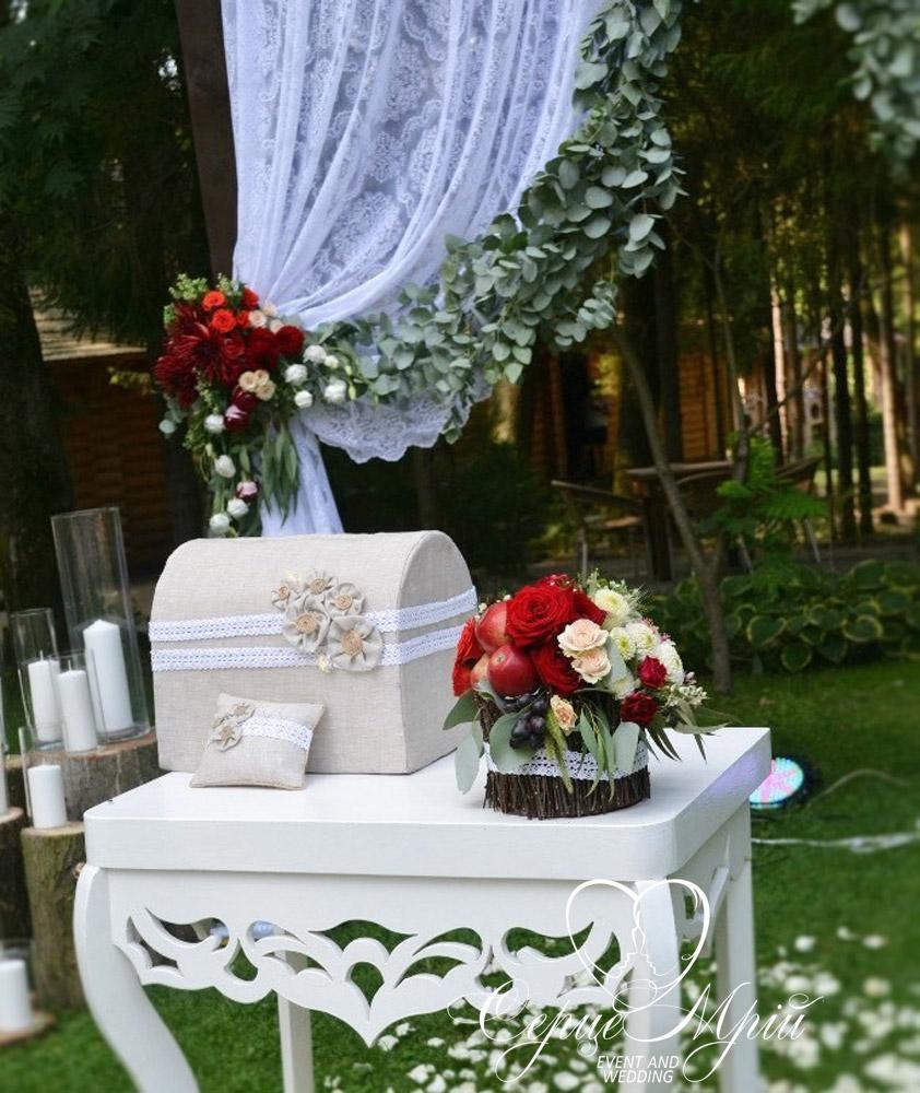 весілля у львові оформлення ресторан шервуд (38)