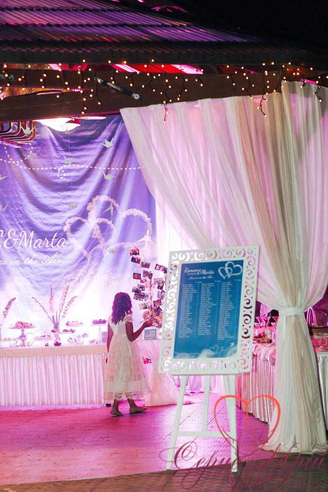 весілля Бухна Вікінгів (1)