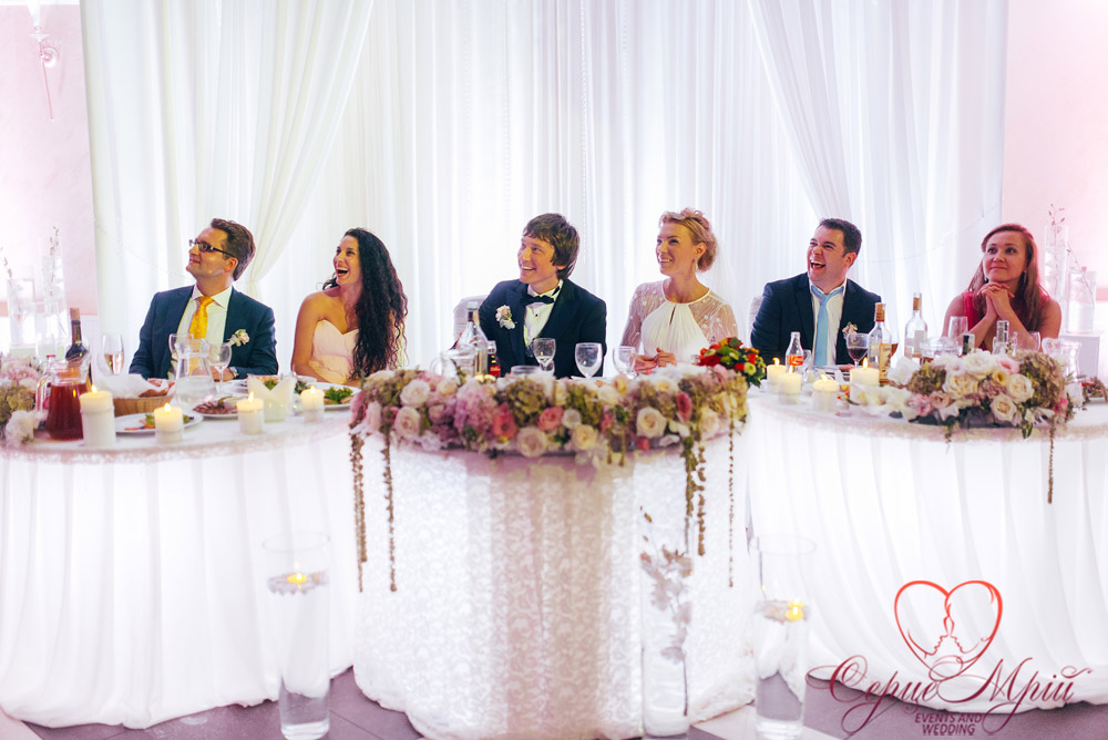 весілля Бухна Вікінгів (111)