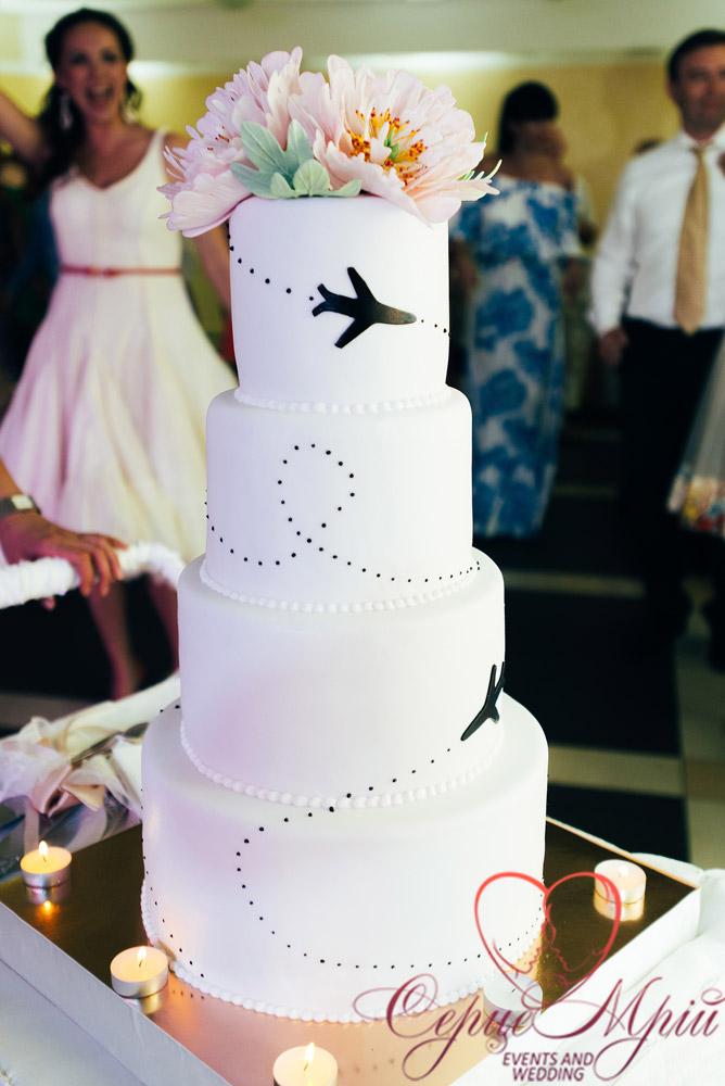 весілля Бухна Вікінгів (115)