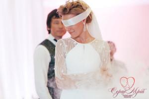 SEMRI відгуки про весільну агенцію