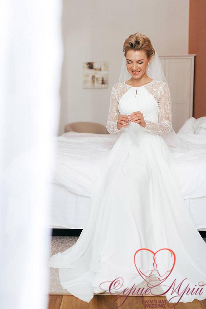весілля Бухна Вікінгів (20)