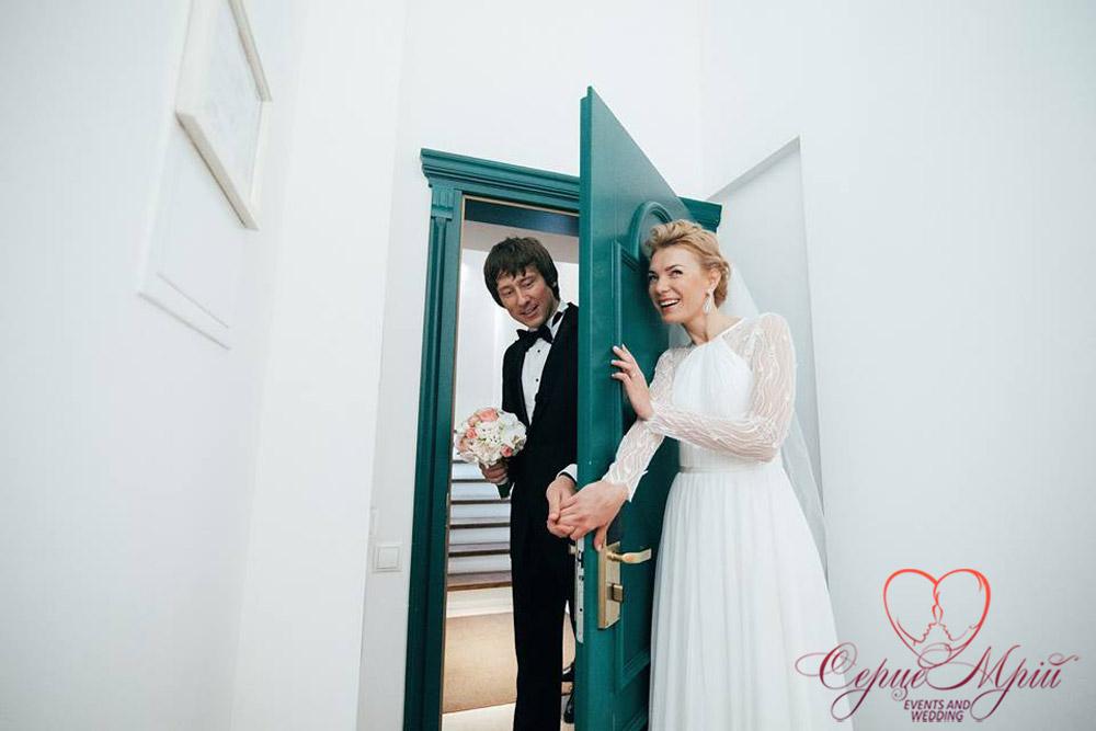 весілля Бухта Вікінгів (26)
