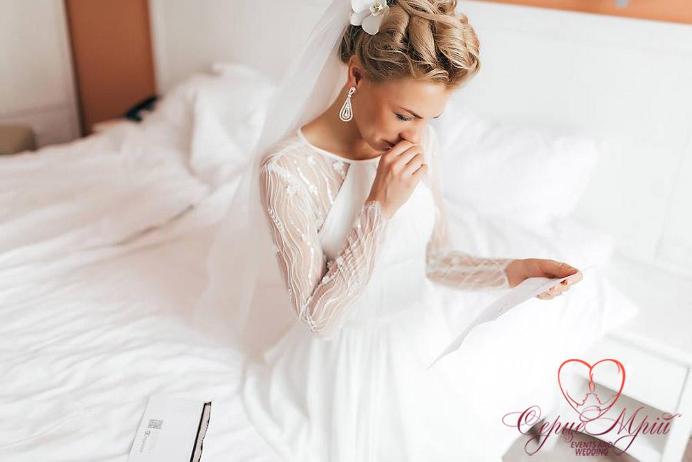 весілля Бухна Вікінгів (38)