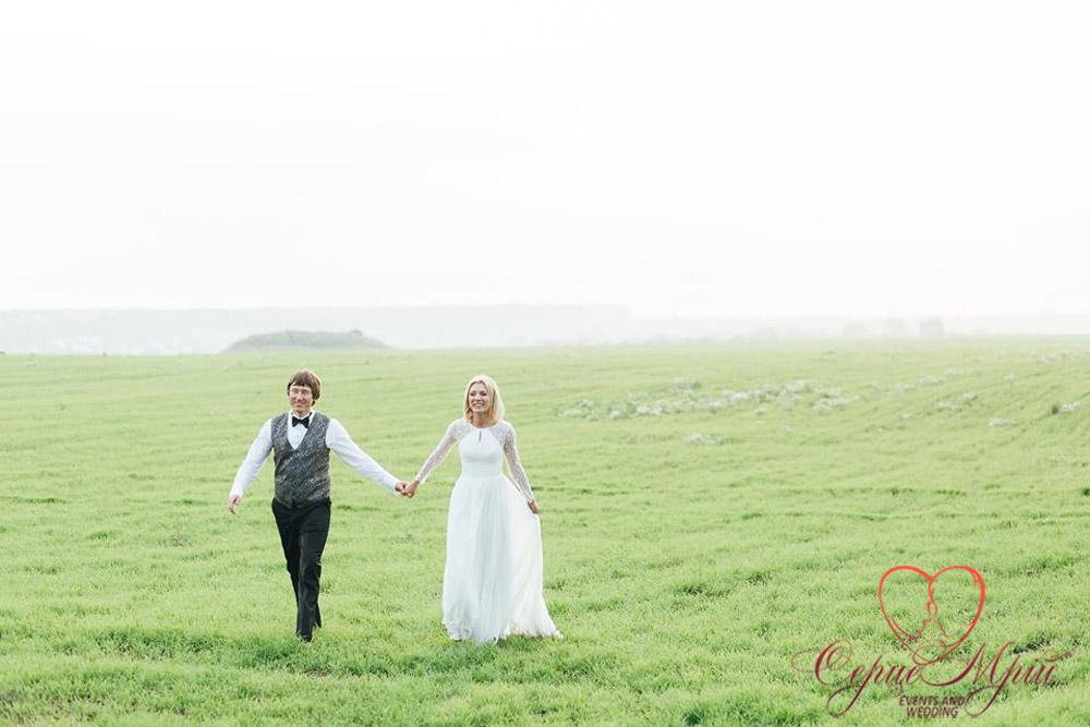 весілля Бухна Вікінгів (42)